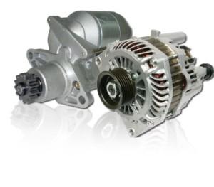 Alternator-Repair-Service-And-Starter-Motor-Repair-Service