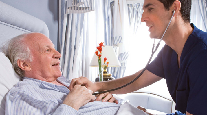 How-Alcohol-and-Drugs-May-Be-Involved-in-Elder-Residents-in-Schaumburg
