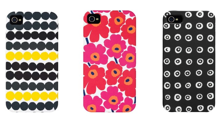 floral-2014Phone-Covers-collection