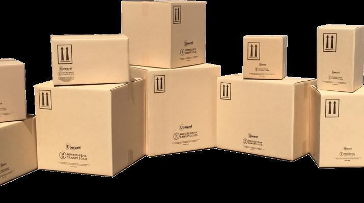 UN-boxes-2