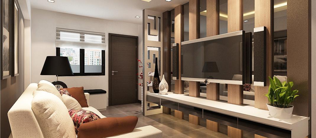 Home renovation tips for Novice