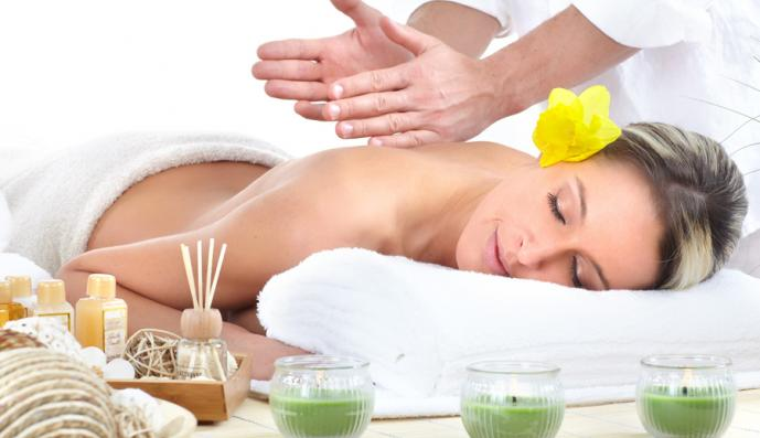 spa-treatment-2