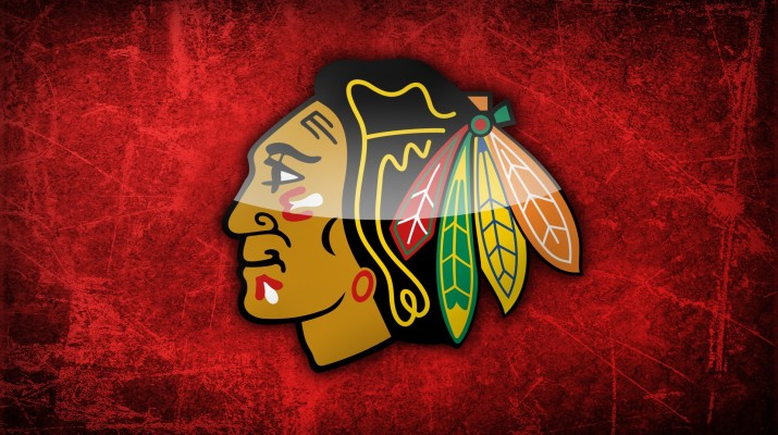 635880738114829868-2047479623_7028555-chicago-blackhawks-logo