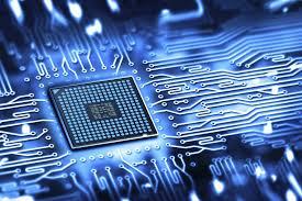 megabite-electronics