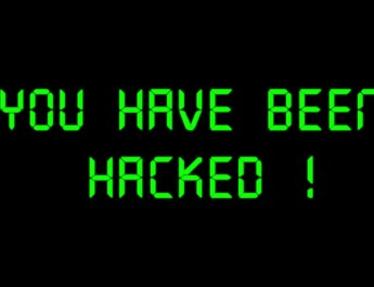 Things to do when your website has been hacked