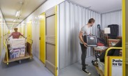 The Advantages Of Hiring The Best Storage Service In Singapore