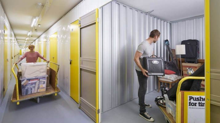 Big-Yellow-Self-Storage-50off