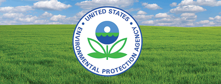 Jonathan Schrag on The Environmental Protection Agency & Its Responsible Role In The World