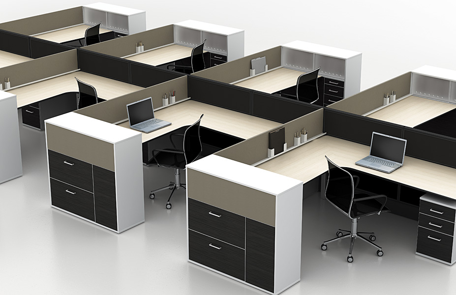 Modular-Office-Furniture-Area