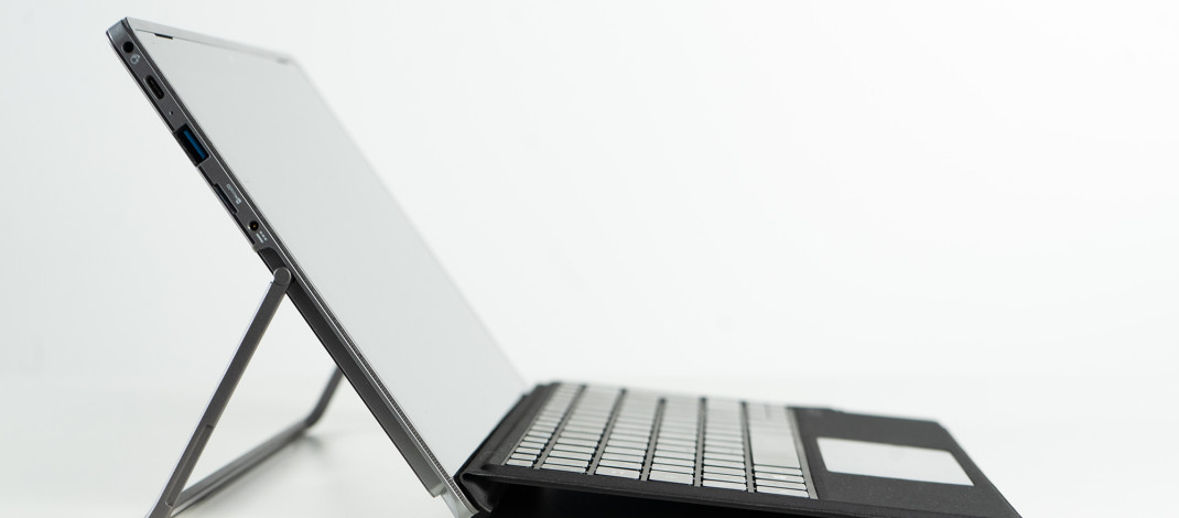 Things We Must Keep in Mind while Booking Computer Repair Services