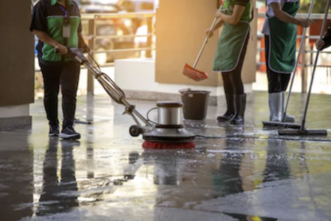 industrial-cleaning-services-5