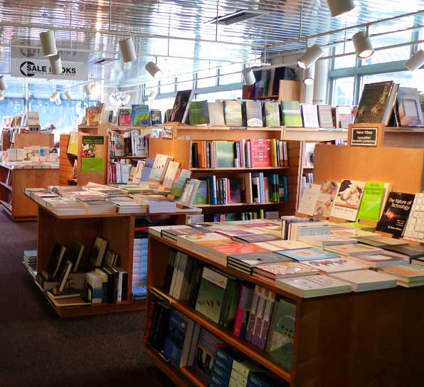 online-bookstores-with-delivery-to-singapore