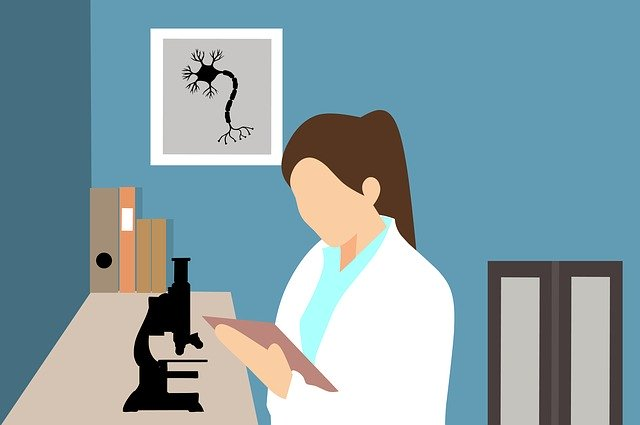 Various Choices of Lab Design