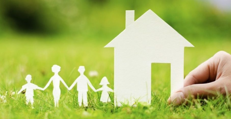 Planning to take a Loan: You Should Opt mortgage loan