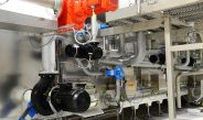 Industrial Manufacturing Goes Easier with Valves and Hoses